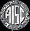 AISC Certified Steel Erectors Cleveland