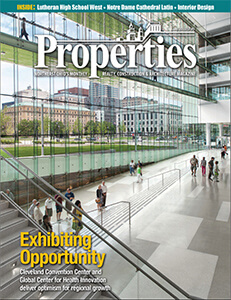 Properties-Sept-2015